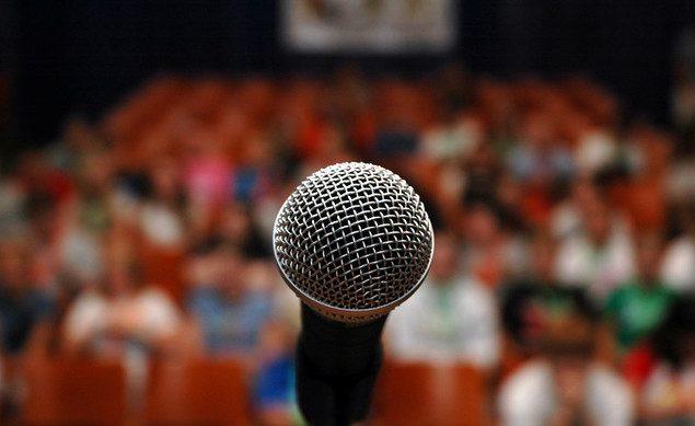 Ambiente, i discorsi che ispirano