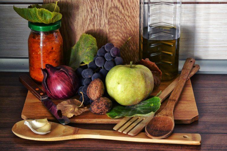 Acquistare cibo bio e a km zero al tempo del coronavirus
