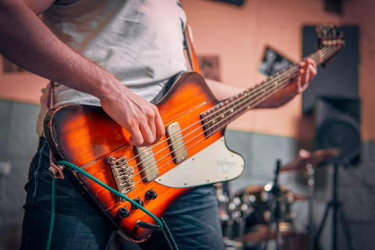 Legambiente rock