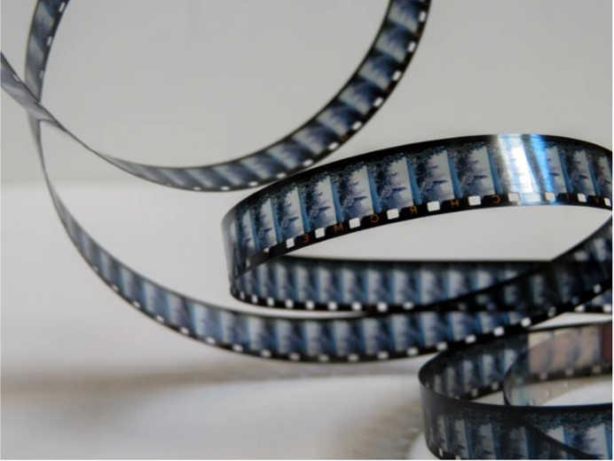 Eco-Cineforum: film di animazione