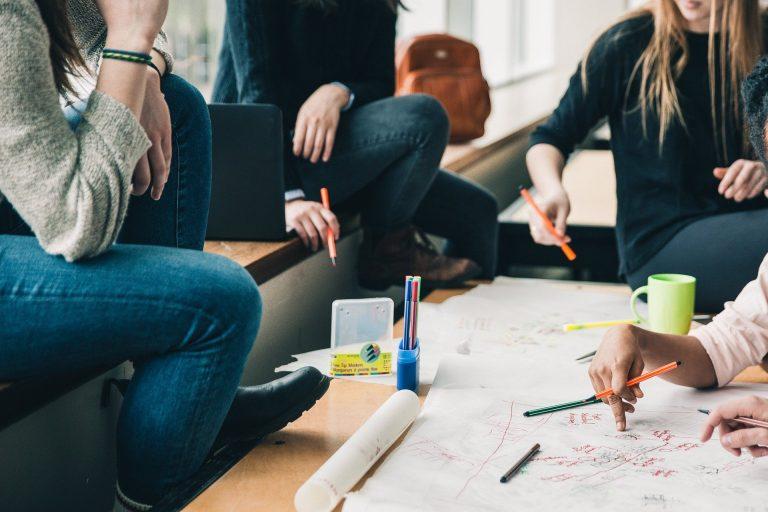 Economie circolari di comunità: corso gratuito per docenti