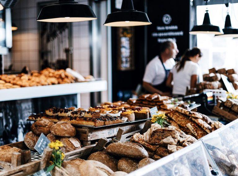 Barcellona Pozzo di Gotto, arriva il pane sospeso