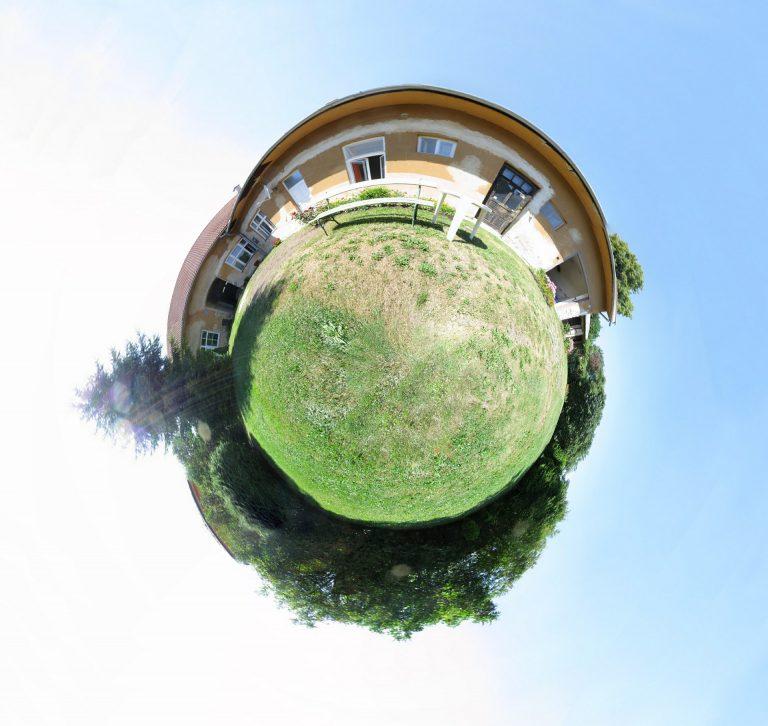 Ecologia domestica: i consigli per rispettare l'ambiente. Anche in casa