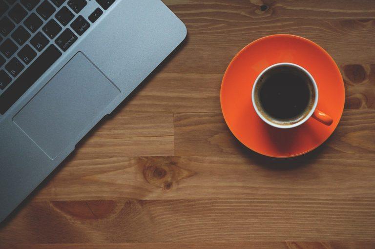 Caffè incluso, gli eventi on line del progetto ECCO