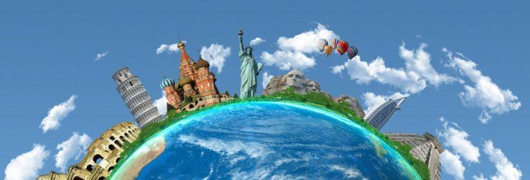 Earth Day, l'intrattenimento per scoprire il nostro pianeta