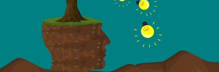 #fermiamocimaformiamoci: ambiente, i webinar per restare al passo
