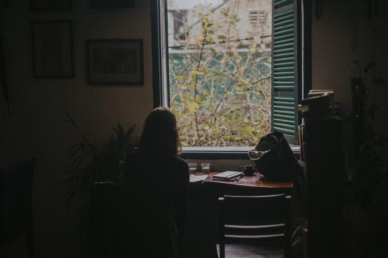 'Fuori dalla finestra', il concorso di Legambiente Fano ai tempi della quarantena