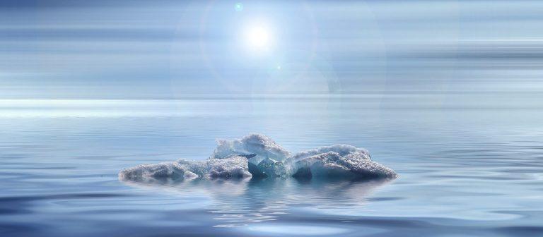 #Ritornoalfuturo, cambiamenti climatici: quale dimensione sociale e ambientale?