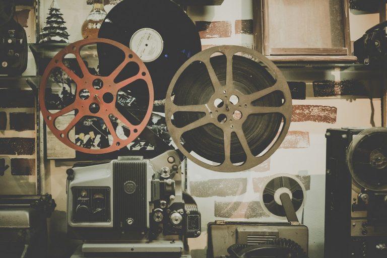 Cineforum: DigaVox, il documentario sulla diga di Begato