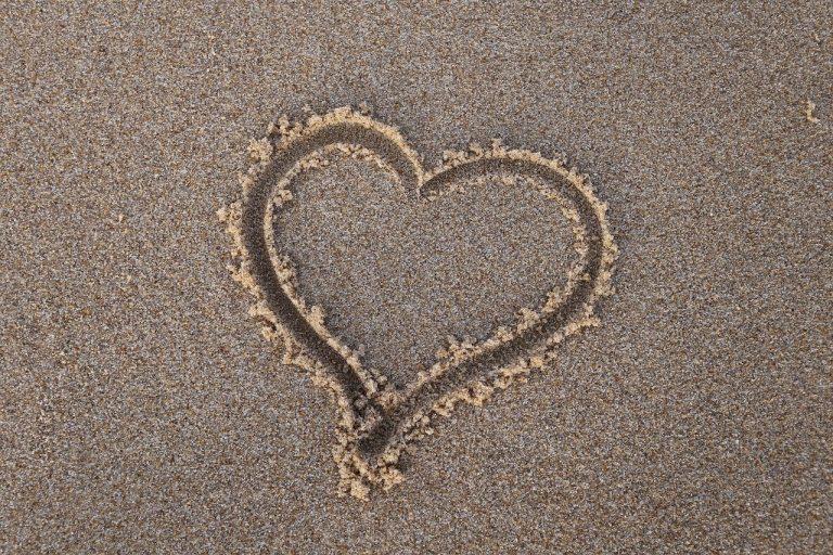 #GolettaChallenge, se pulire la spiaggia diventasse una moda?