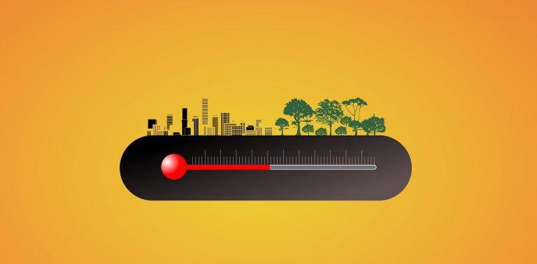 """""""Cambiamento climatico in pillole"""", i possibili scenari in un video"""