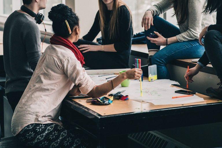 Strategie di social marketing per la cultura e il sociale: corso di formazione gratuito a Festambientesud
