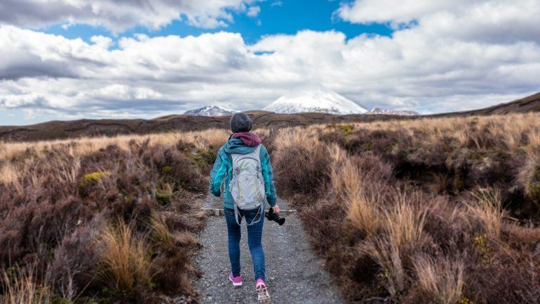 Vuoi diventare una Guida Ambientale?