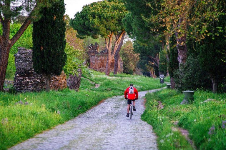 Appia Day, domenica 11 e domenica 18 ottobre
