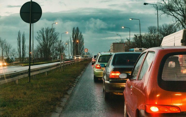 Allarme smog, 97 città italiane sotto esame nell'ultimo report di Legambiente