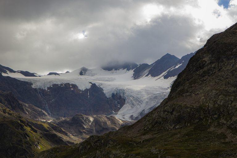 Giornata Internazionale della Montagna, è allarme per i ghiacciai italiani