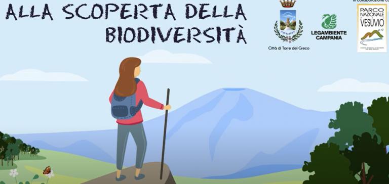 Video-scheda: 10 buone abitudini per aiutare la Biodiversità