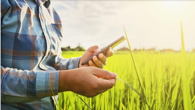 """Agricoltori 2.0: a lezione di sostenibilità su """"CIA per il suolo"""""""