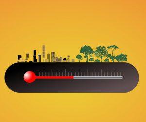 global-warming-4640729_1920